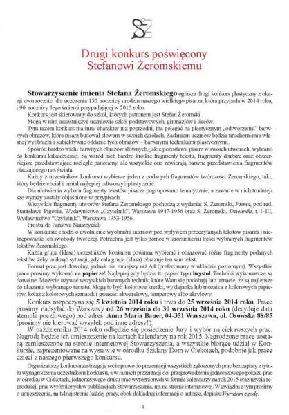 Ulotka 2014_Page_1