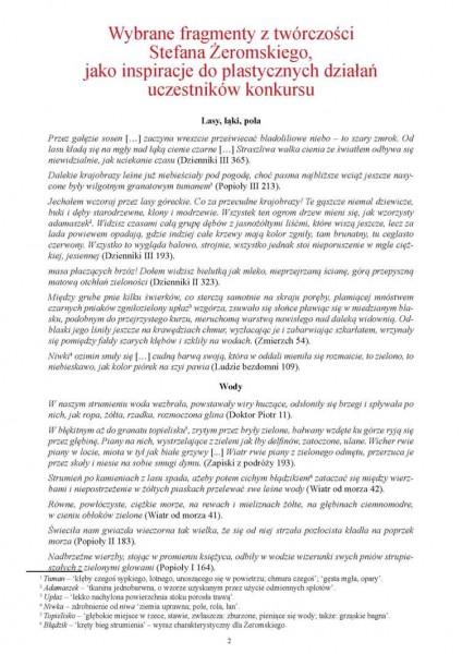 Ulotka 2014_Page_2