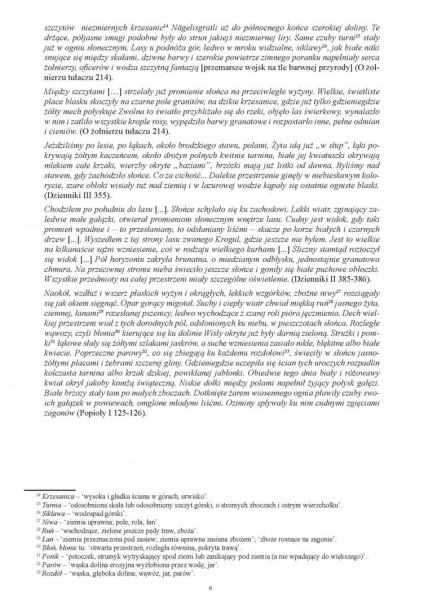 Ulotka 2014_Page_6